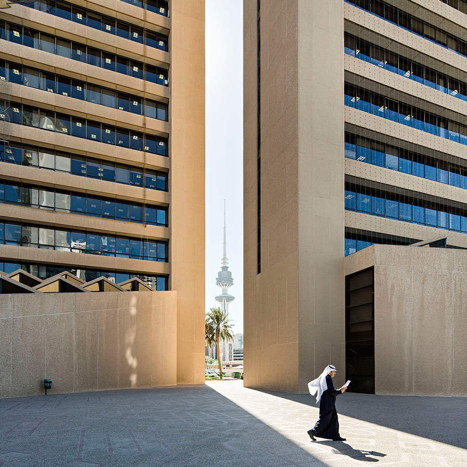 the development of modern architecture essay